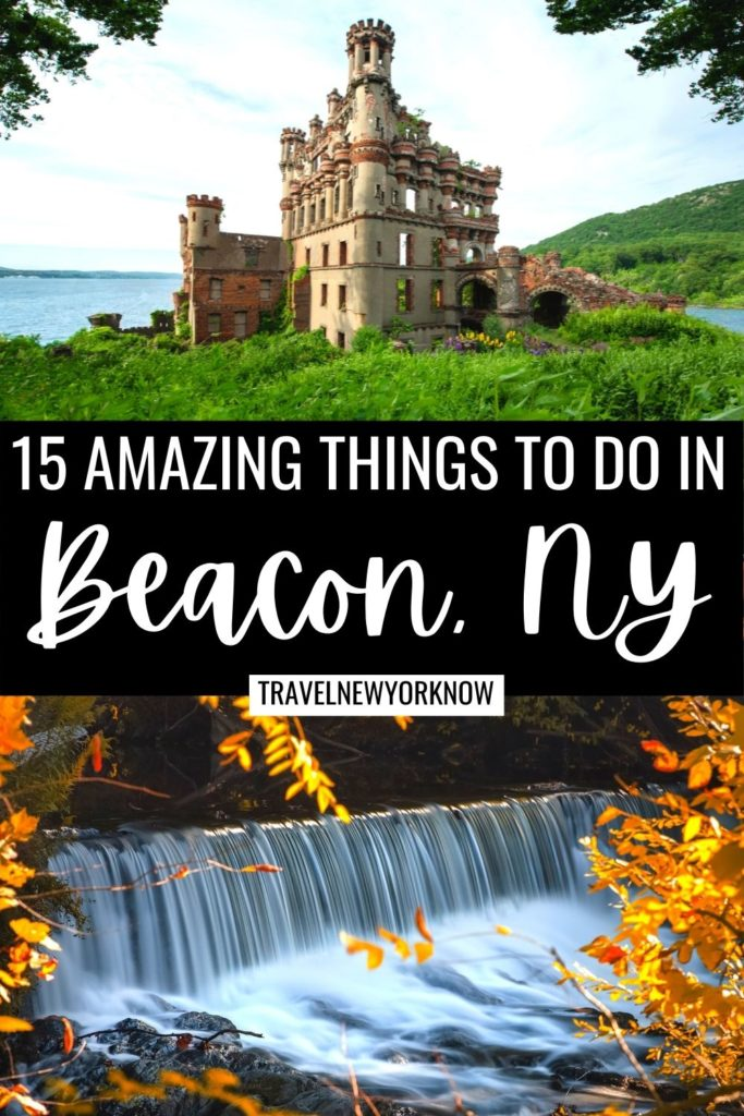 Best things to do in Beacon NY   Best things to do in Beacon New  York   top things to do in Becon NY   top things to do in Beacon New York   New York travel guide   New York travel tips   Beacon NY itinerary   Beacon New York itinerary   NY travel tips   NY travel guide   NY travel itinerary   New York travel itinerary