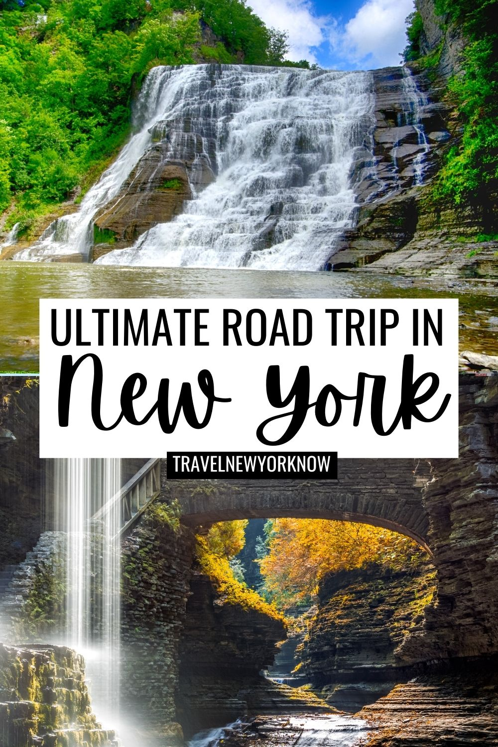 Best New York Road Trip Itinerary, New York Itinerary, New York Travel Tips, New York Travel Guide, New York Travel Photography, Best Road Trips from NYC, where to go in New York, New York bucket list, NY road trip itinerary, Best New York Road Trips.