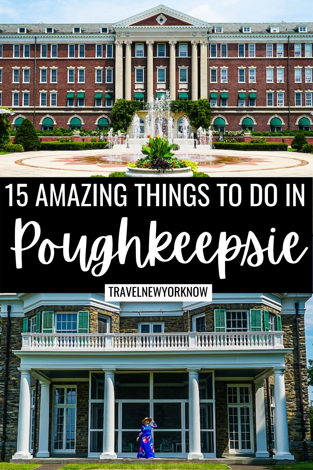 Best Things to do in Poughkeepsie NY, New York State, New York Travel Guide, New York travel Tips, New York Itinerary